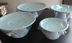 upload/porcelanas/08.jpg