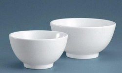 upload/porcelanas/09.jpg