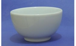 upload/porcelanas/10.jpg