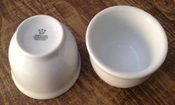 upload/porcelanas/12.jpg